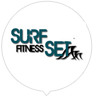 icon_SURFSET