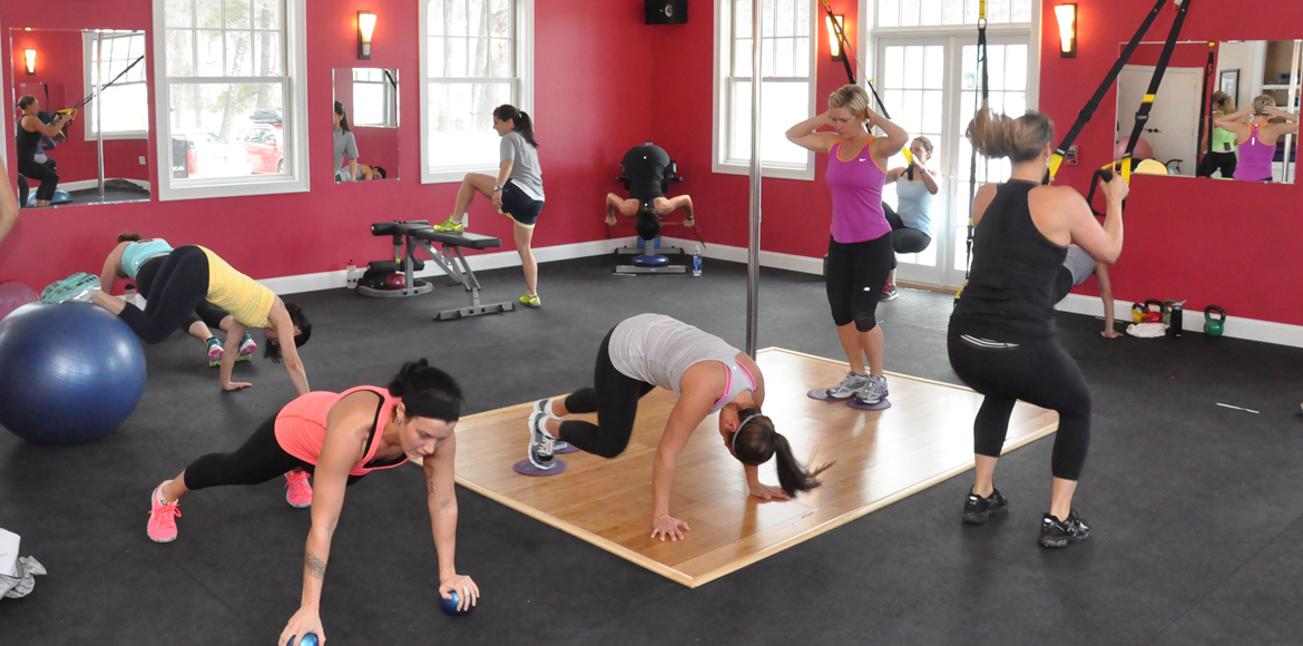 banner_workout1